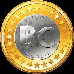 como ganar bitcoin con fallbitcoin